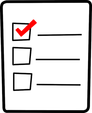 Honey Grove – City Council Elections